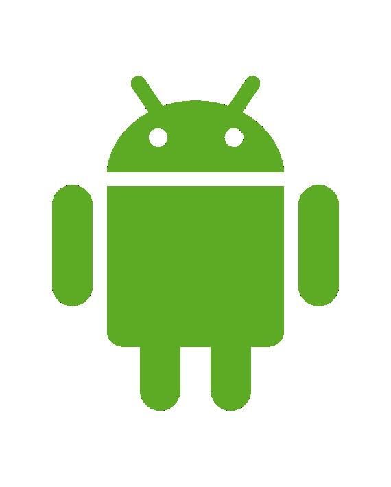 android-pegatina.png