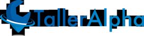 TallerAlpha - Administración Avanzada de Talleres Automotrices